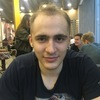 Вадим, 34, г.Саратов