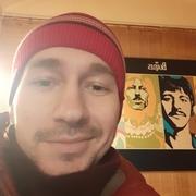 Саша гаврилюк 50 Подольск