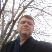 Андрей 56 Ужгород