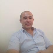 Илья 41 Пущино