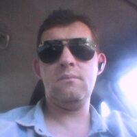 andrei, 43 года, Весы, Пенза