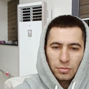 Bexruz 29 Ташкент