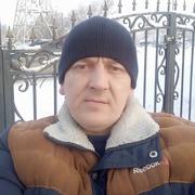 Андрей 43 Ленинск-Кузнецкий