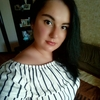 Лолита Ласковец, 31, г.Минск
