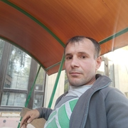 Руслан 36 Москва