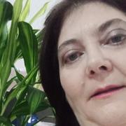 Irina Malyhina 57 Улан-Удэ