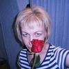 Галина, 53, г.Бердск
