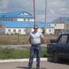 Yeduard, 50, Chulym