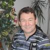 Александр, 54, г.Староконстантинов