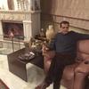 carlos, 46, г.Бейрут