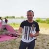 Farkhod, 36, г.Токио