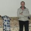 andrey, 42, Konakovo