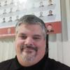 Richard yates, 51, Norcross