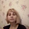Лариса, 46, г.Ульяновск
