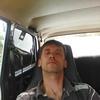 Oleg, 53, Isheyevka