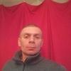 Vadim, 35, Smalyavichy