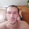 Matu, 30, г.Одесса