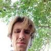Dima Kulikov, 30, Willemstad