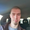 Андрей, 26, г.Щелково