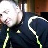 Марк, 33, г.Екатеринбург