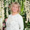 Ольга Яценко, 46, г.Чехов