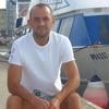михайло, 43, г.Кицмань