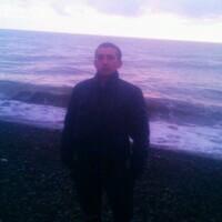 Андрей Иванов, 25 лет, Скорпион, Ростов-на-Дону