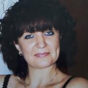 Ольга 39 лет (Близнецы) Каменск-Шахтинский