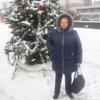 Лілія, 52, г.Вознесенск