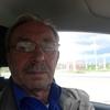 антон, 60, г.Стерлитамак