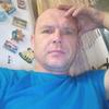 Саша, 38, г.Брянск