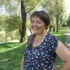 Lyuda, 41, Alexeyevka