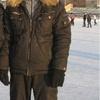 Aleksey, 34, Chapaevsk