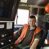 Andrey, 39, Piatykhatky
