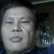 Владимир 48 лет (Телец) Майя