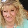 Елена, 41, г.Афины