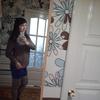 Екатерина, 33, г.Барановичи