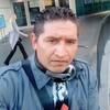 xozzx, 30, г.Лос-Анджелес