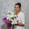 Ольга, 33, г.Ульяновск