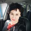 Анна, 46, г.Троицк