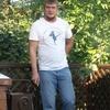 alexander, 39, г.Красноярск