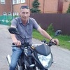 Николай, 31, г.Чебоксары