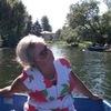 Ирина Alexeevna, 51, г.Волхов