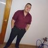 Sergej, 24, г.Франкфурт-на-Майне