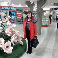 Amalia 60, 61 год, Рыбы, Саратов