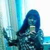 Ирина, 20, Ровеньки