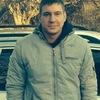Владимир, 29, г.Белгород