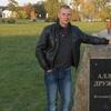 Дмитрий, 26, г.Рязань