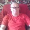 Алексей, 62, г.Саратов
