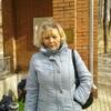 Надежда Герасимова, 63, г.Белгород